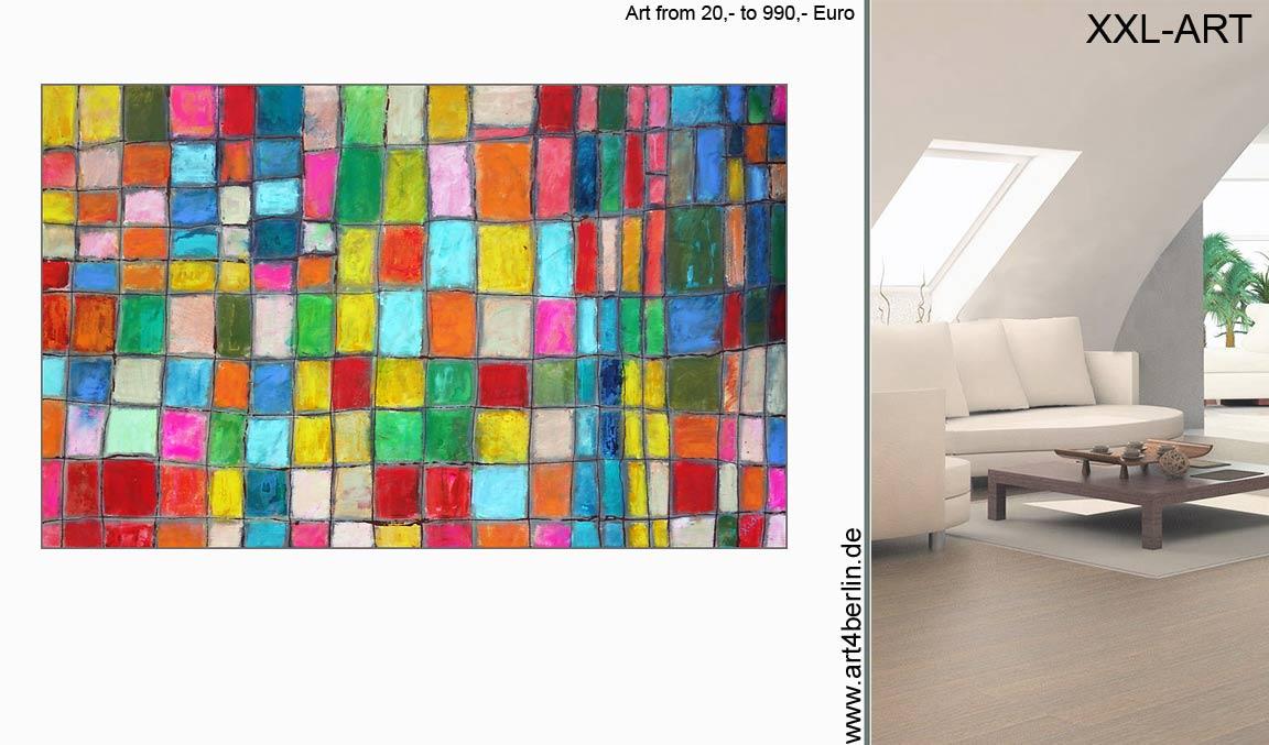 junge-kunst-moderne-bilder-kaufen