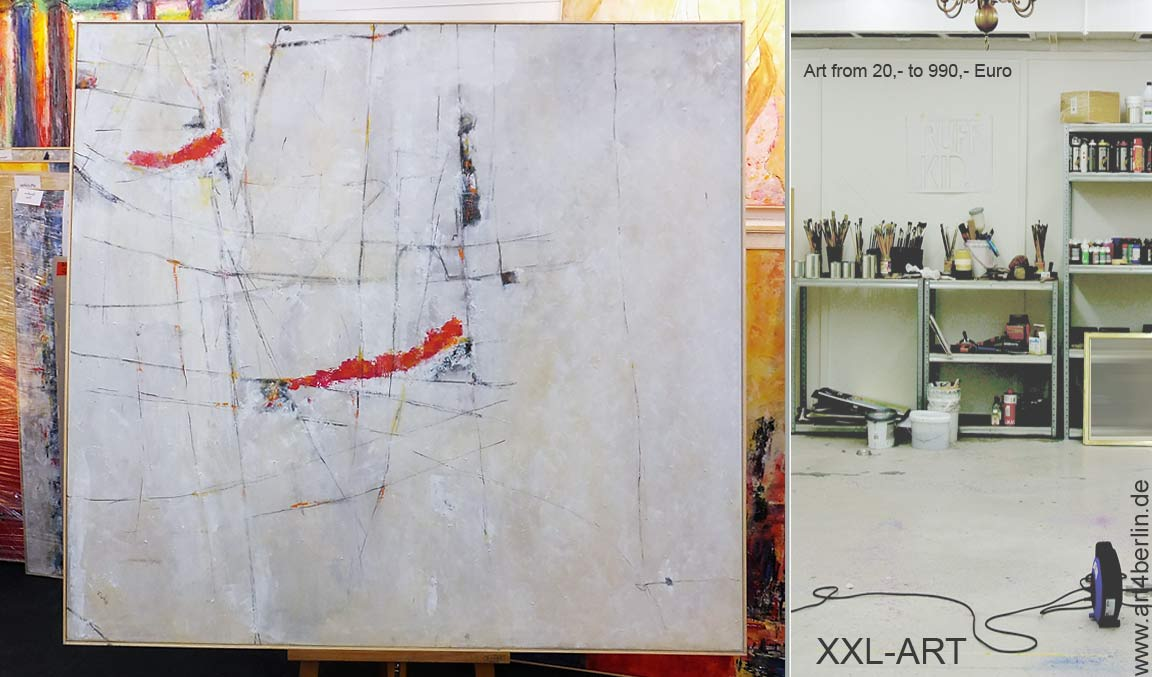 junge-kunst-online-malerei