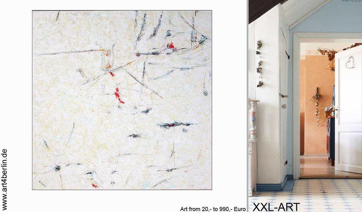 junge-kunst-virtuelle-kunstgalerien