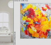 kunstgalerien berliner malerei bilder kaufen