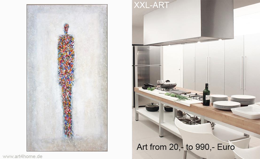 kaufen kunst online