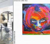 art kaufen internet bilder acrylmalerei