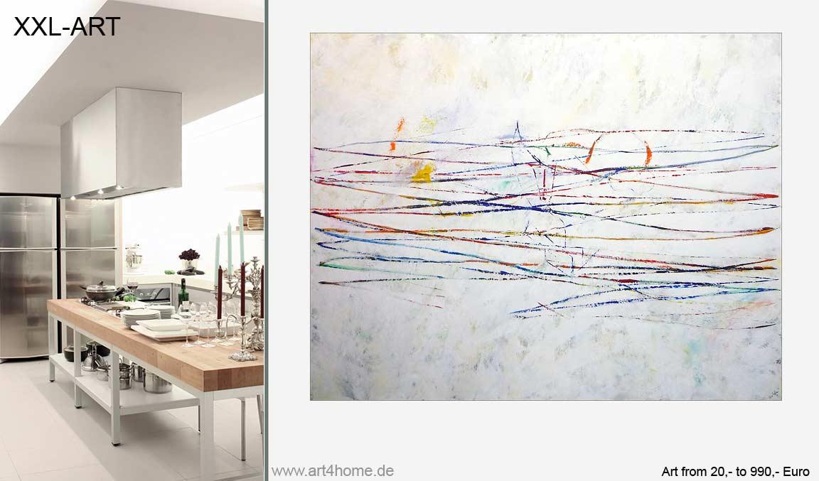 kunst xxl bilder kaufen onlineshop kuenstler