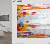 kunst kaufen kuenstler xxl bilder onlineshop