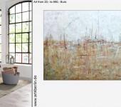 kaufen malerei xxl bilder berlin leinwandbilder