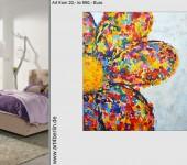 junge kunst künstler berlin
