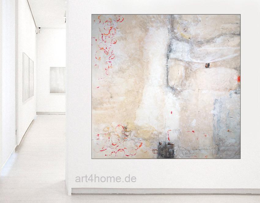 Echte Gemälde! Modern ART! Echt günstig!