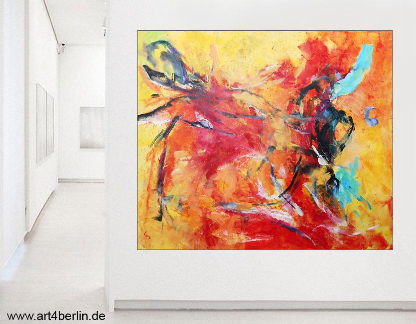 kunst-bilder-kaufen-online-berlin