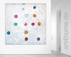 kunst-galerie-berlin-mitte