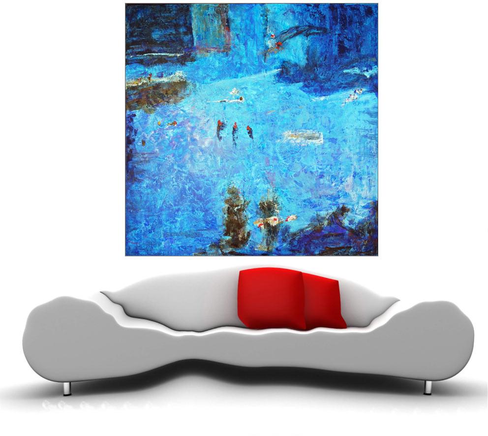 kunst-guenstig-acrylbilder