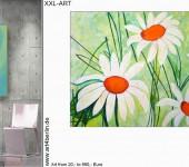 Galerie Berlin! Moderne Malerei