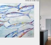 bilder kaufen malerei kunstgalerie