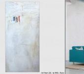 onlinegalerie leinwandbilder berlin galerie