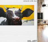 preiswerte kunst guenstige bildergalerie