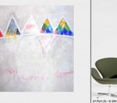 junge kuenstler kunstverkauf online