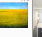 Die neue Kollektion. Moderne Kunst für Zuhause.