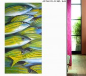 berlin malerei leinwandbilder kaufen xxl bilder