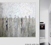 Kunst zu fairen Preisen