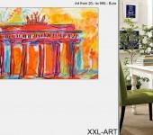 junge kunst berlin wandbilder onlineshop