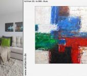 webshop berlin galerien