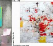 kunst-malerei-acrylbilder-kunstgalerie