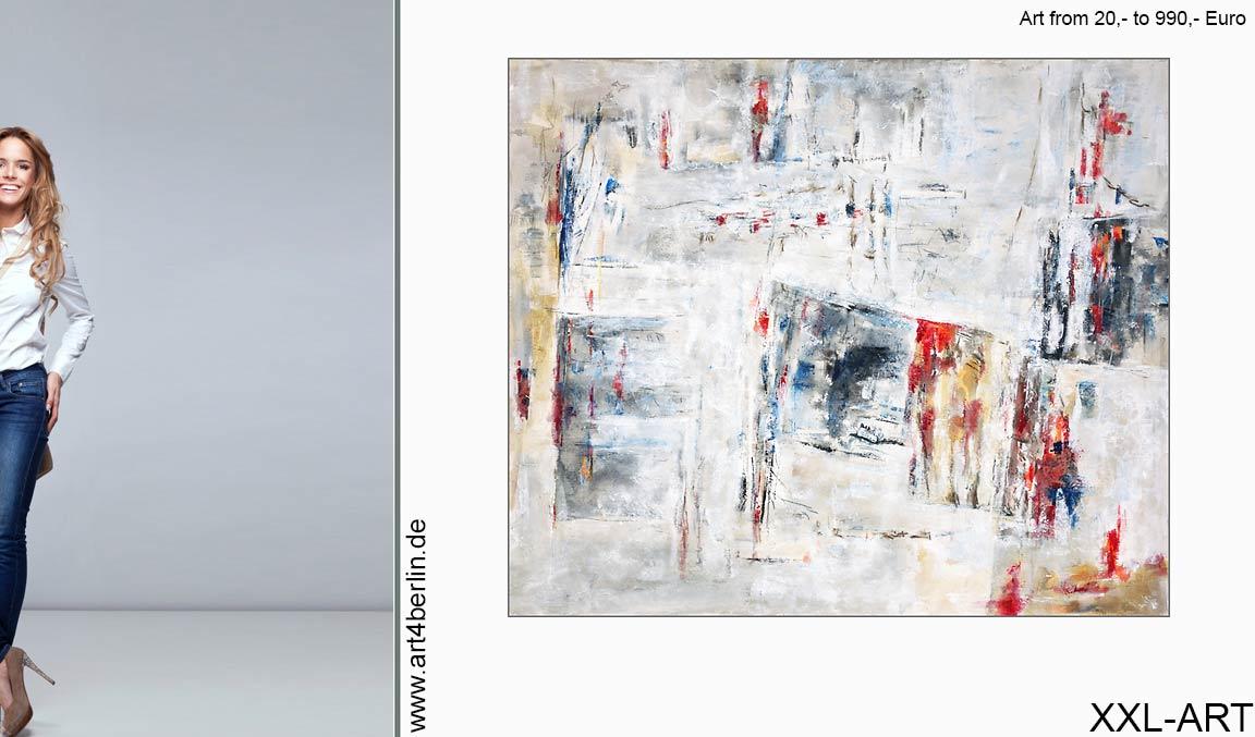 kunst-malerei-bilder-grossformatig-wandbilder