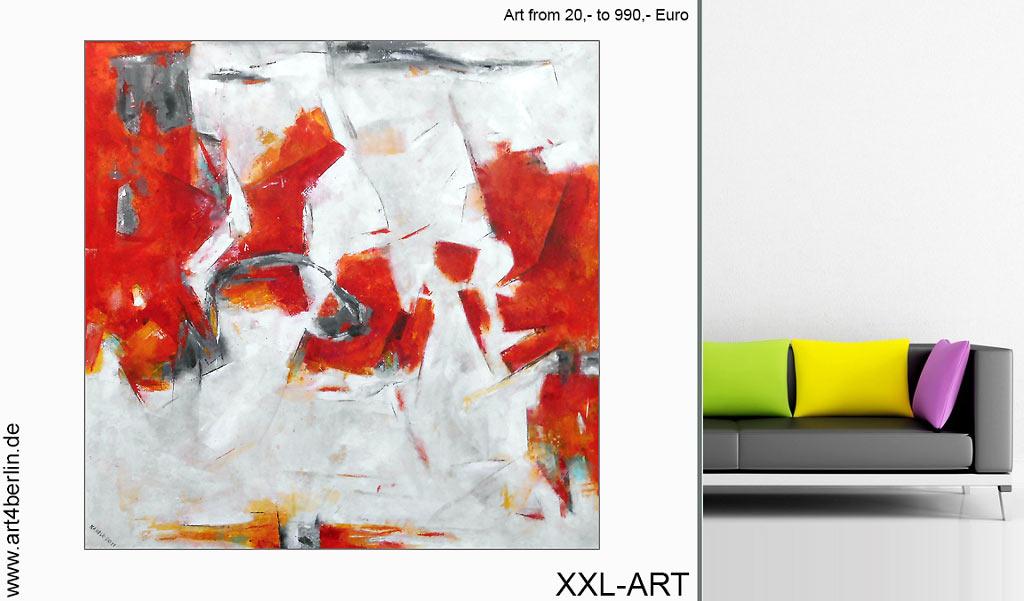 kunst-malerei-onlinegalerie-guenstig