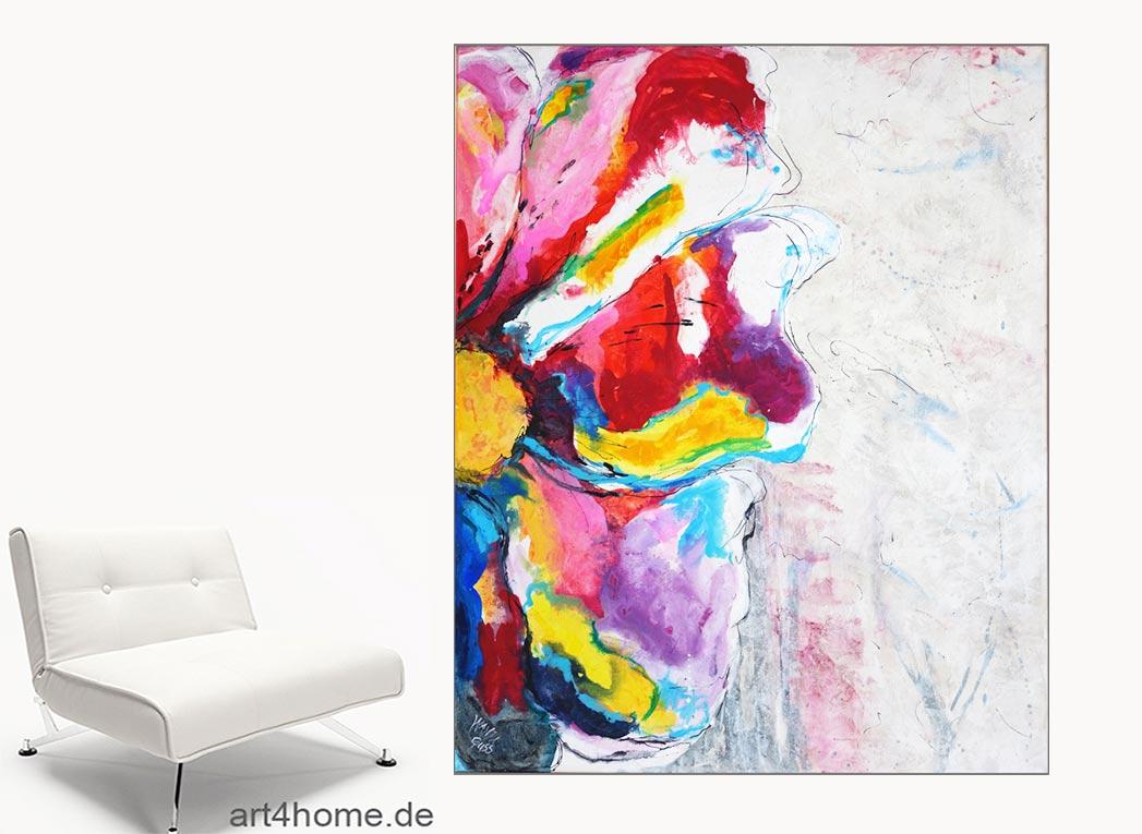 , zeitgenössicher Kunst preiswert, Onlinegalerie in Berlin,
