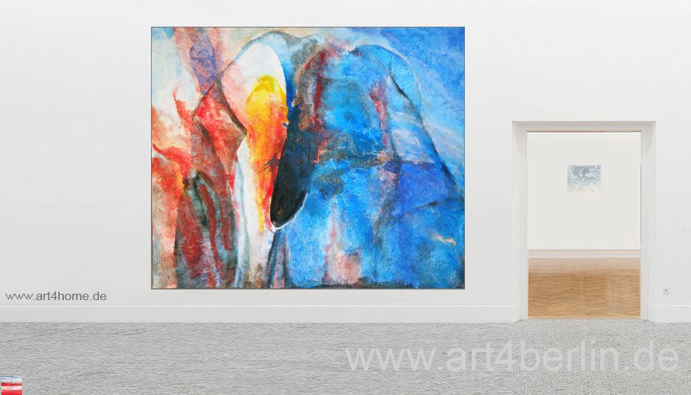 kunst-online-kaufen