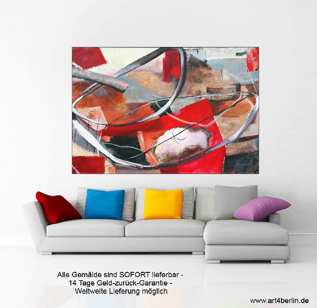 . Gemälde, Kunst, Art, Bilder.