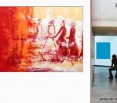kunstausstellung-berlin-kunst