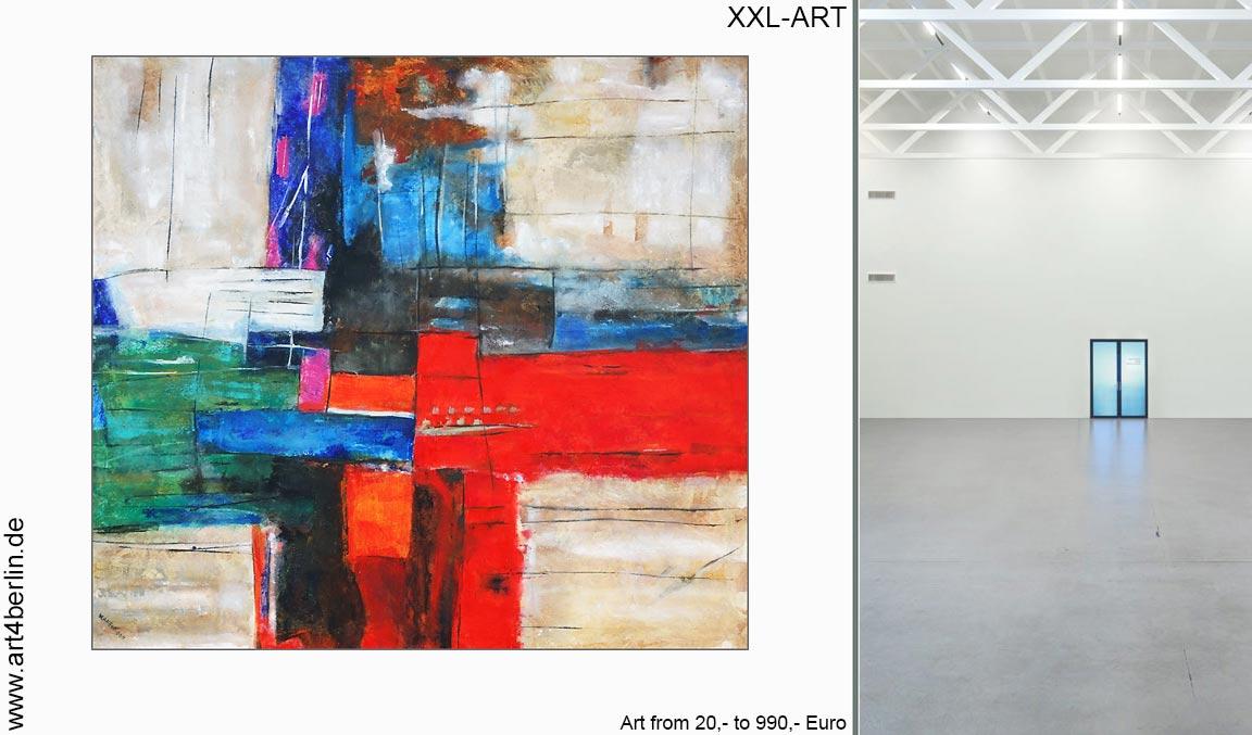 kunstausstellung-berlin-onlinegalerie-guenstig