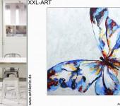kunstbilder-galerie-berlin