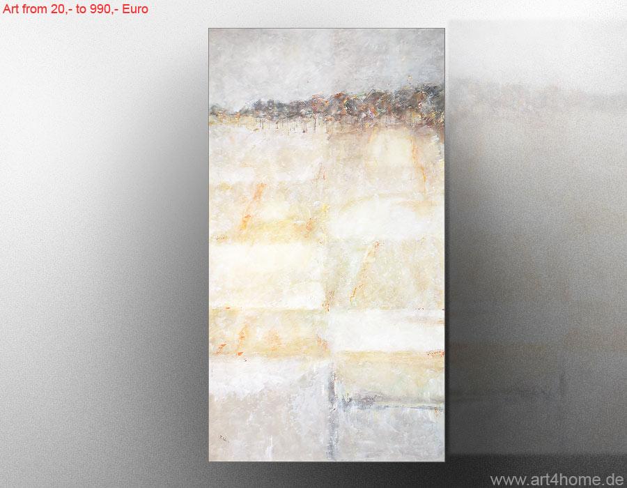 kunstbilder-kaufen-online-internet