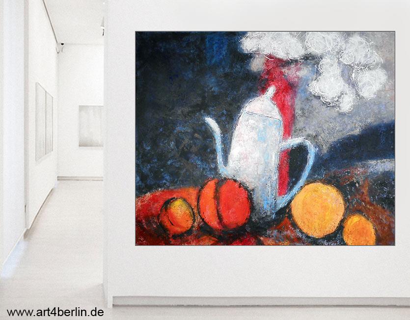 kunstbilder-kaufen-onlineshop-berlin