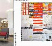 Leinwandbilder kaufen abstrakt Kunstbilder preiswert Onlineshop
