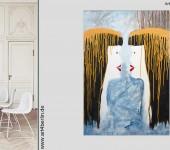 online kaufen kunstbilder berlin