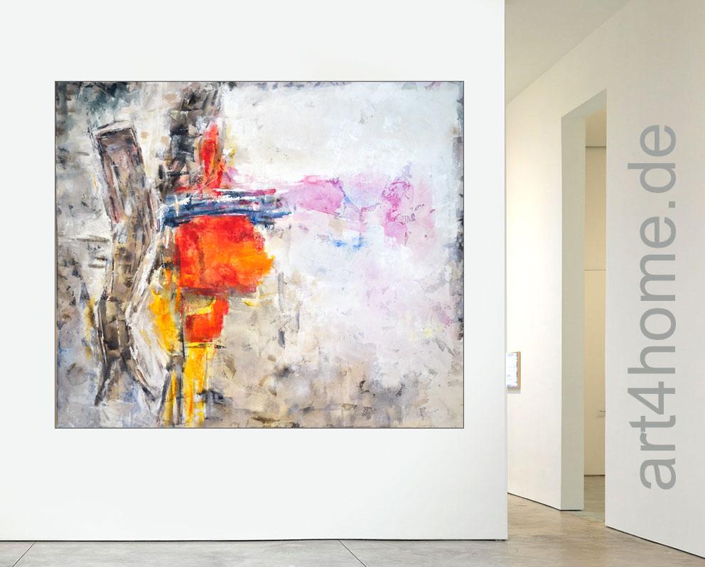 kunstgalerie-acrylbilder