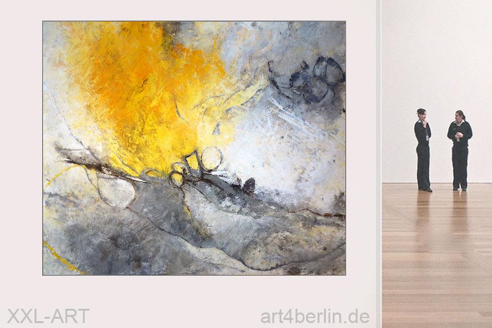 kunstgalerie-berlin-kunst-malerei-bilder
