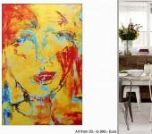 kunstgalerie-kunst-kaufen