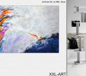 onlineshop junge kuenstler malerei