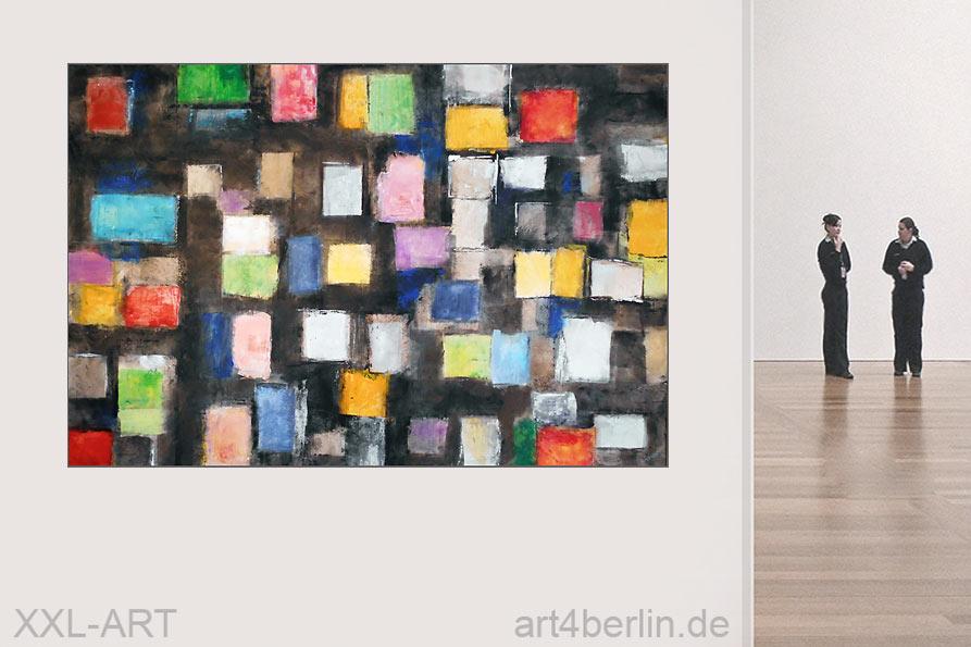 kunstgalerie-online-kunst-malerei-berlin