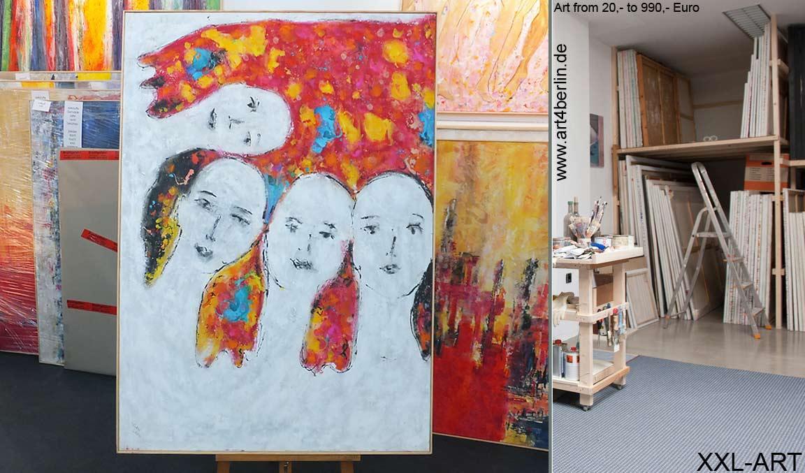 kunstgalerie-online-kunstportal-malerei