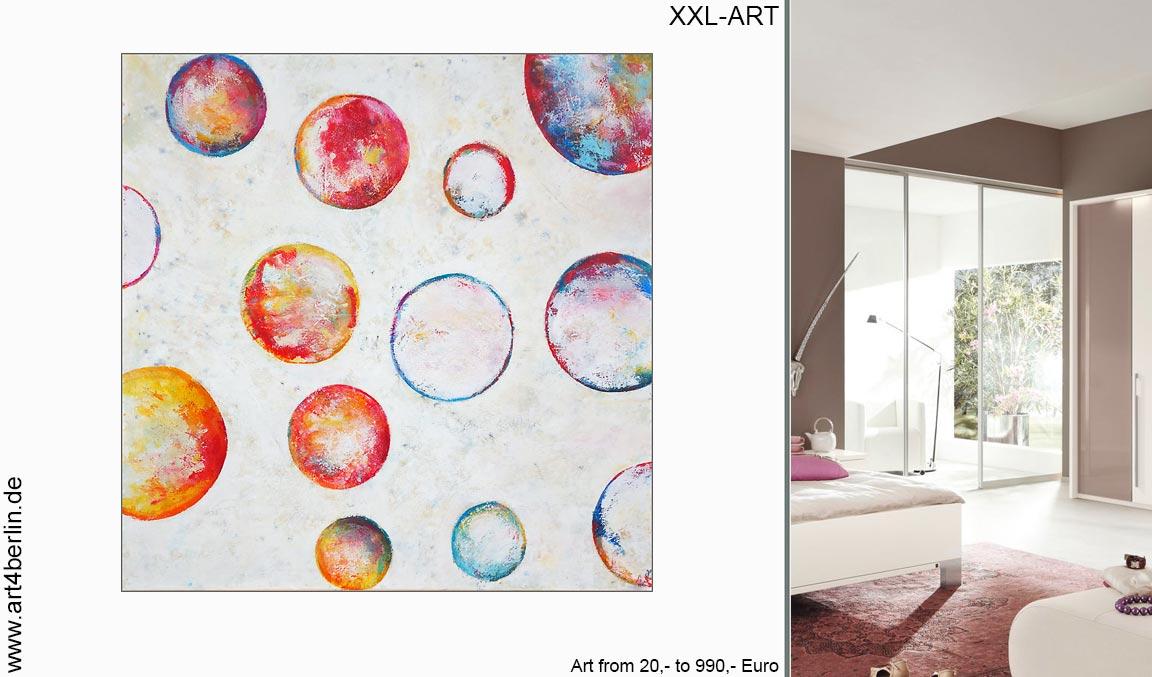 kunstgalerie-onlinegalerie-guenstig-bilder