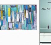 Unsere virtuelle Kunstgalerie.