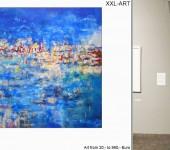 Malerei, Art. Große Bilder, günstige Preise.