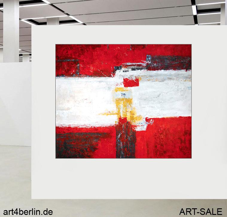 kunstkauf-im-internet-webshop