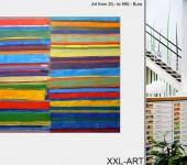 berlin onlinegalerie modern art webshop bilder