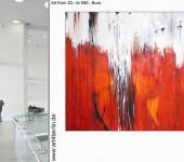 Art günstig Galerie Berlin moderne Kunst Malerei