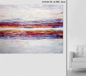 Online Kunst bestellen